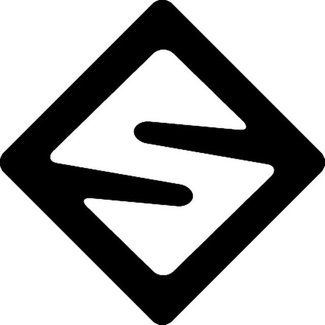 superwoman team super logo.