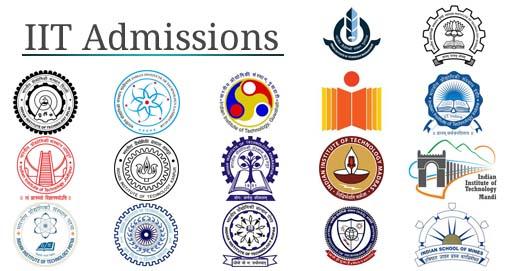 IIT Delhi M.Tech Admission 2020.