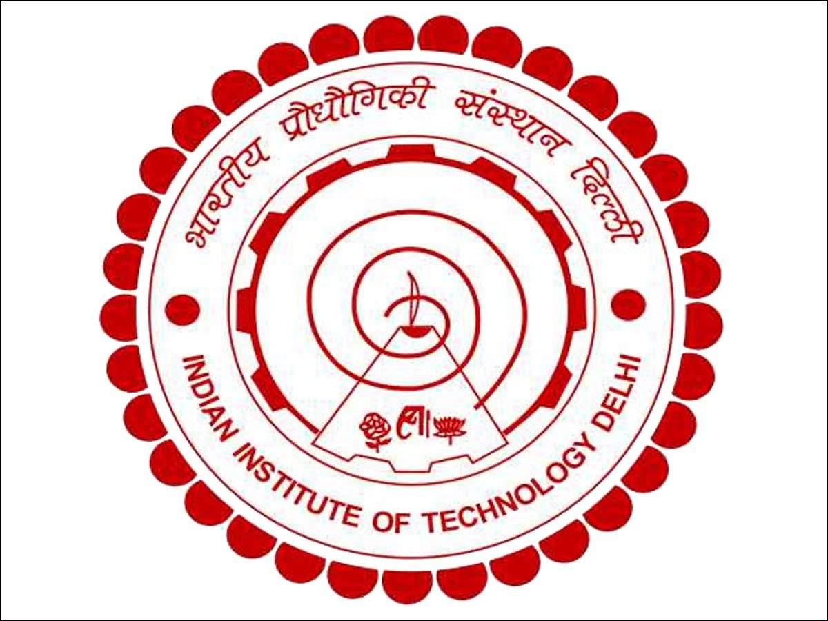 IIT Delhi alumni establish award to promote innovation.