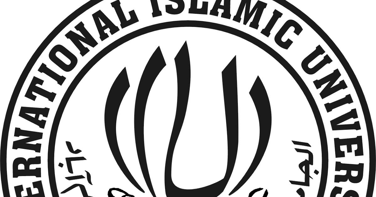 Research Pedia Info: International Islamic University.