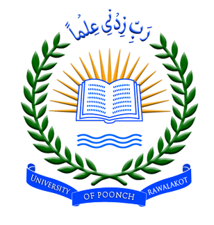 University of Poonch.
