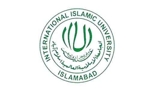 International Islamic University Islamabad.