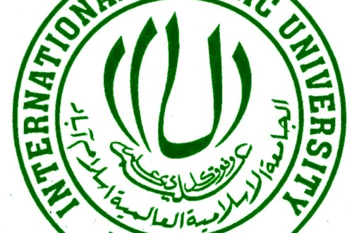 IIUI employees, students warned against posting defaming content on.