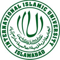 Image result for iiui monogram.
