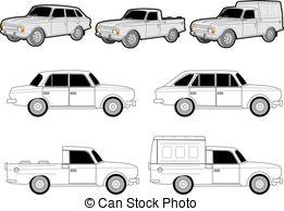 Ij Vector Clip Art EPS Images. 8 Ij clipart vector illustrations.