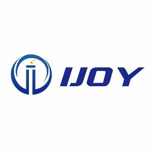 Ijoy Logos.