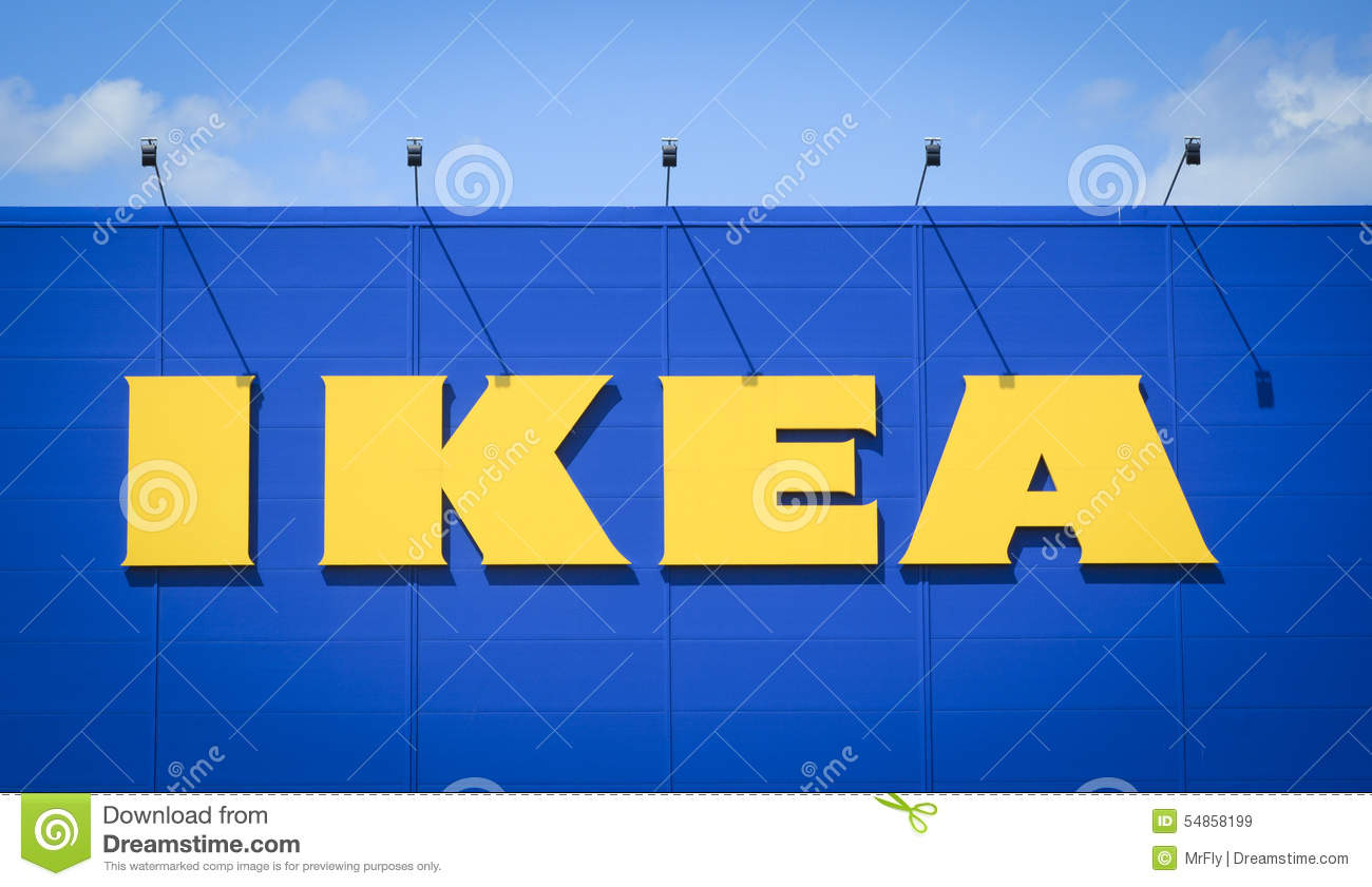 Ikea Stock Photos, Images, & Pictures.