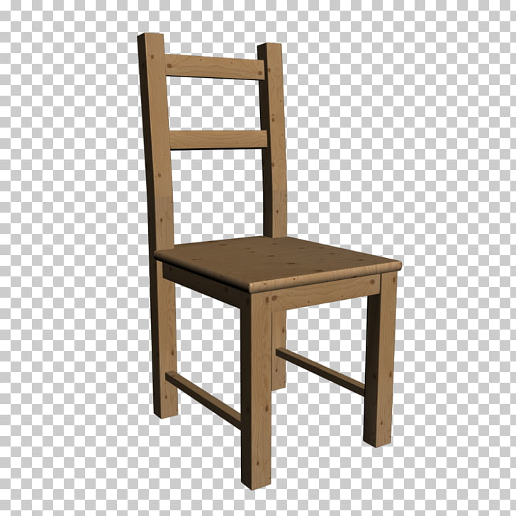 Bedside Tables Windsor chair IKEA Furniture, chair PNG.