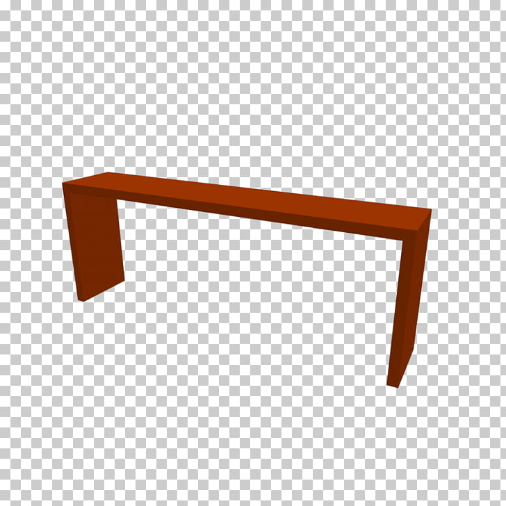 Bedside Tables IKEA Furniture, table PNG clipart.