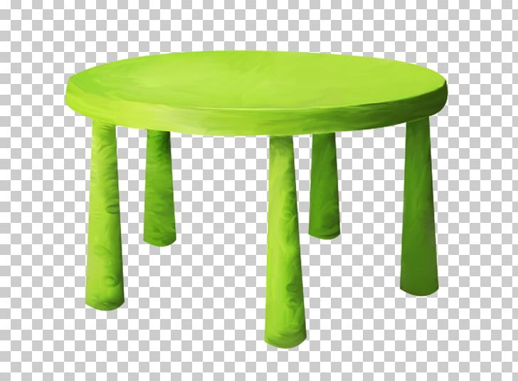 Table Chair IKEA Furniture Garderob PNG, Clipart, Armoires.