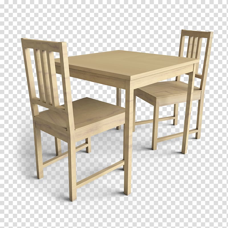 Table Chair IKEA Dining room Furniture, dining table.