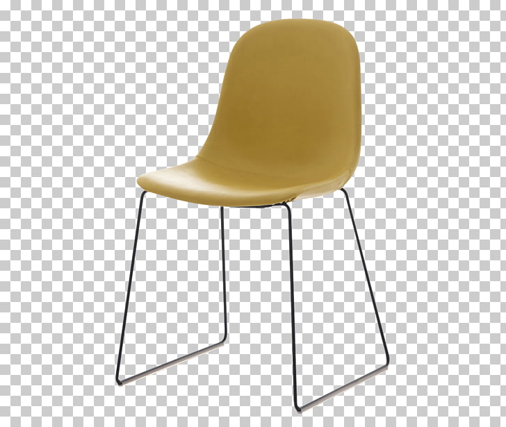 Chair Table IKEA Furniture Dining room, chair PNG clipart.