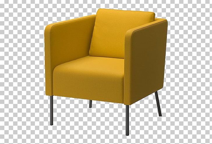 IKEA Catalogue Table Chair Couch PNG, Clipart, Angle, Armrest.