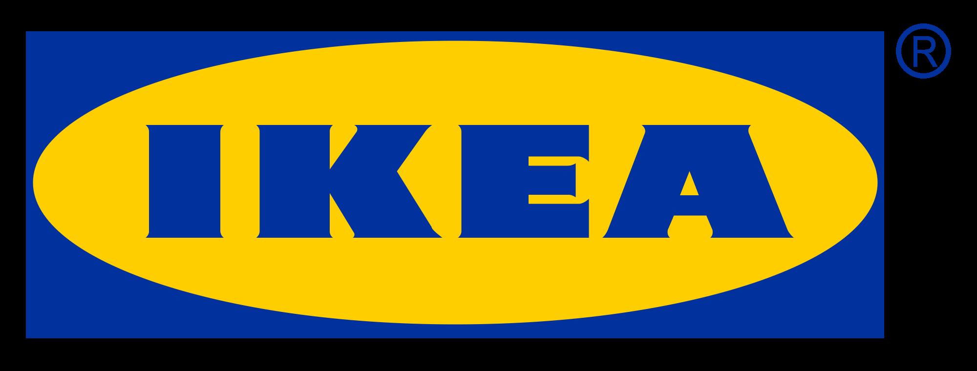 File:Ikea.