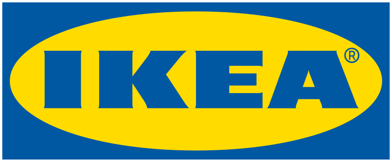 File:Ikea logo.svg.