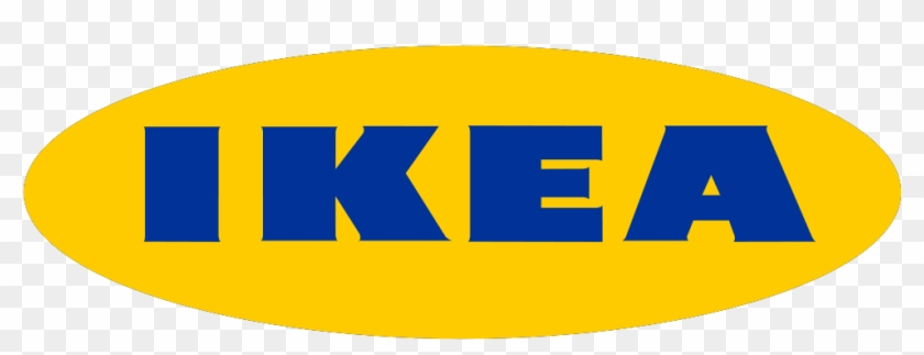 Ikea Logo For Blog 1x4c4sx.