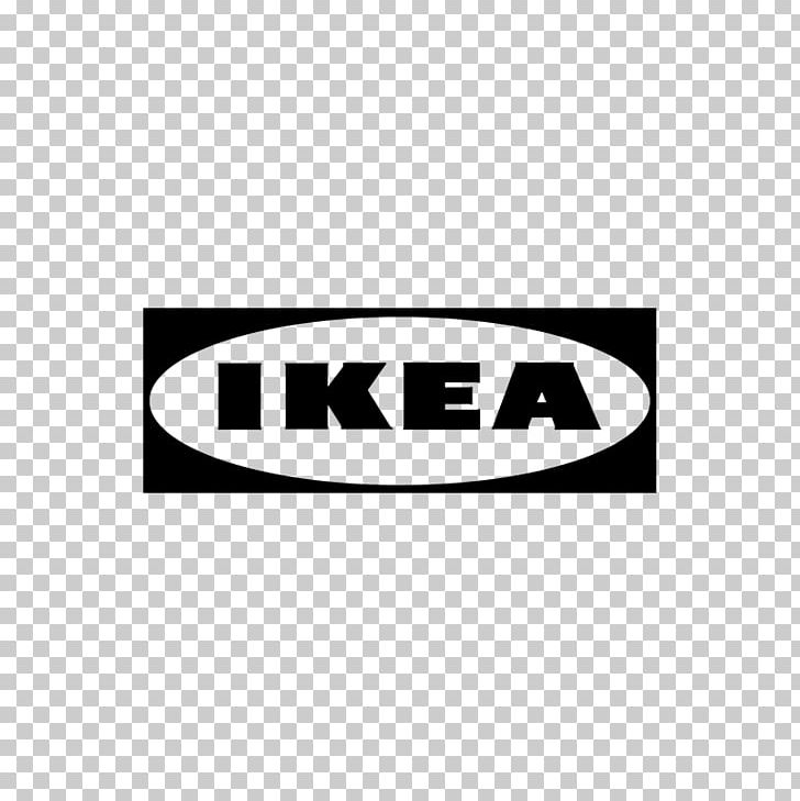 IKEA Logo Sign Brand Business PNG, Clipart, Black, Brand, Business.