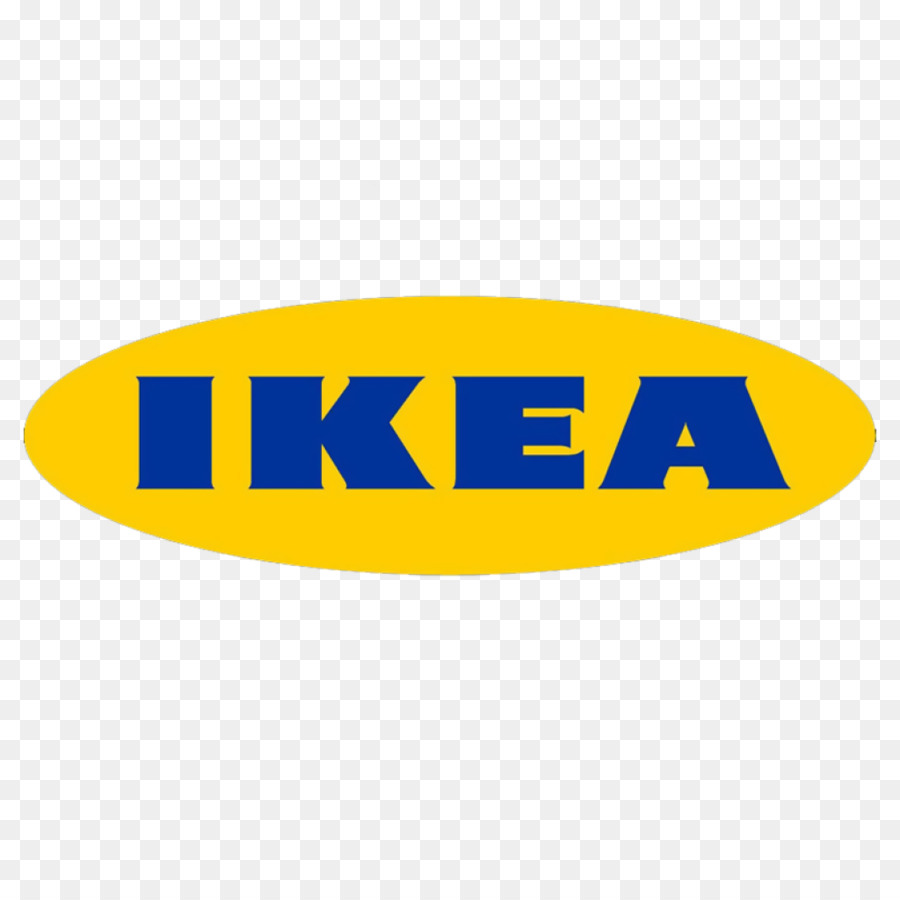 Restaurant Logo.