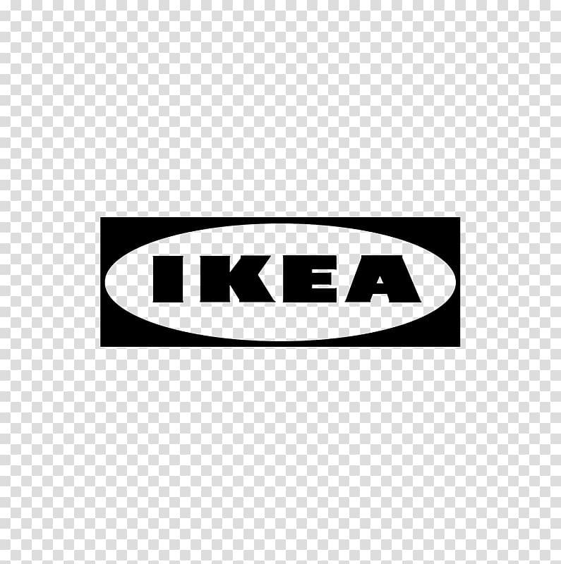 IKEA Logo sign Brand Business, Business transparent.