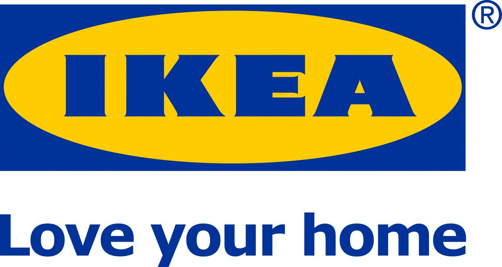 Ikea Logo Eps PNG Transparent Ikea Logo Eps.PNG Images.