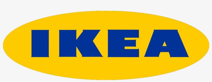 Ikea Logo For Blog 1x4c4sx.