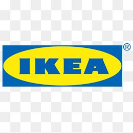 Download Free png IKEA vector logo, IKEA, House.