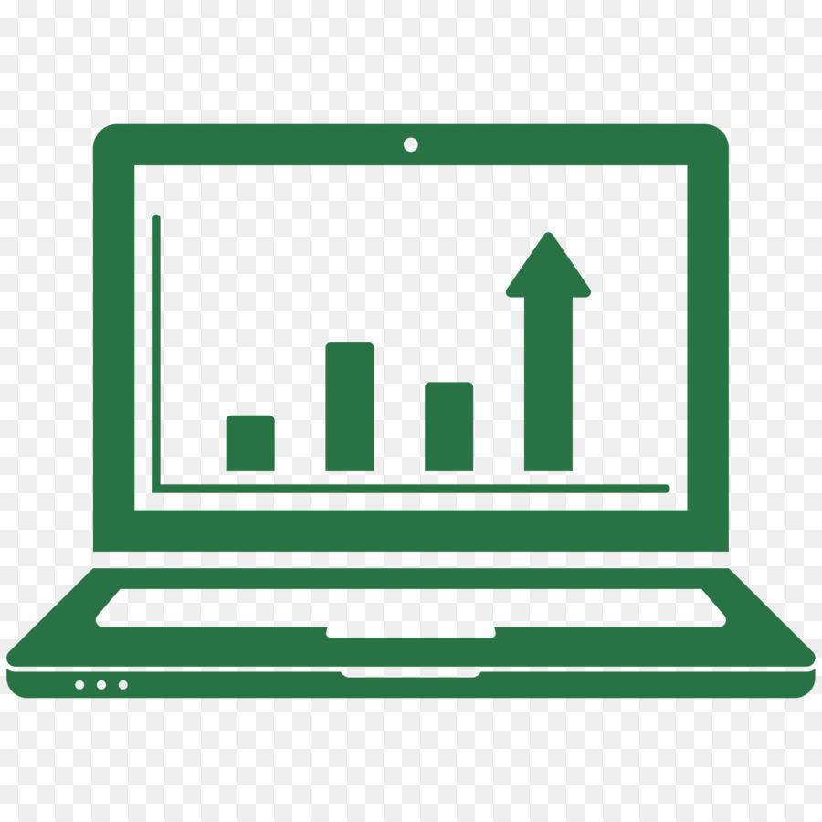 Ikon Laptop PNG Computer Icons Laptop Clipart download.