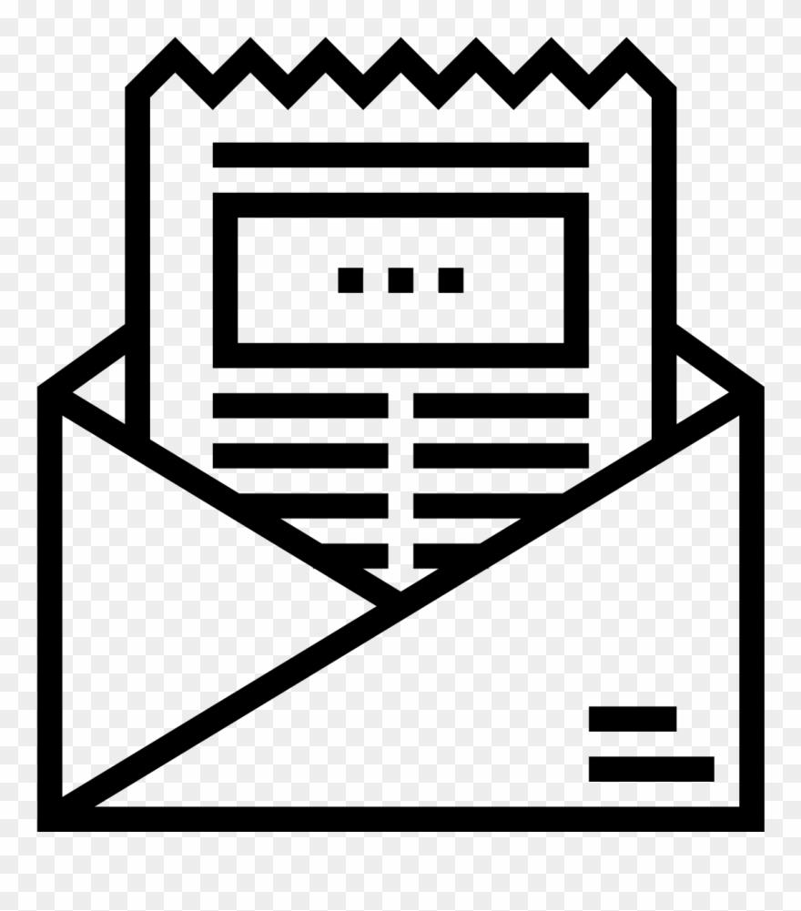 Workability Newsletter 30 November.