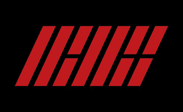 15+] IKon Logo Wallpapers on WallpaperSafari.