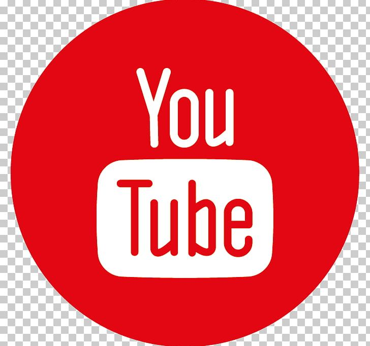 YouTube Social Media Computer Icons Logo PNG, Clipart, Area.