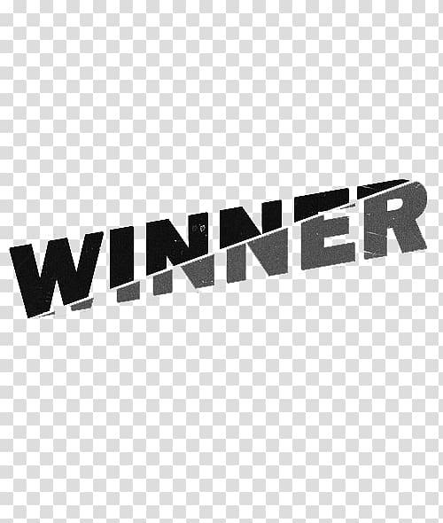 WINNER YG Entertainment K.