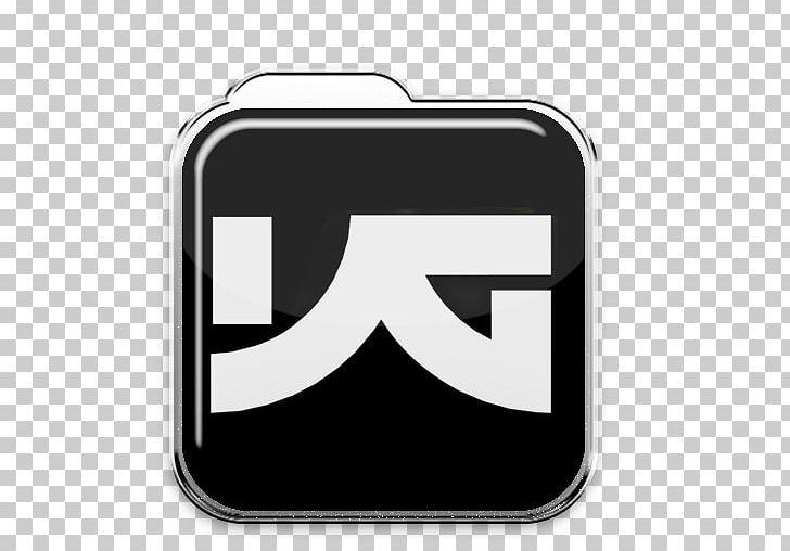 YG Entertainment IKON Logo PNG, Clipart, Angle, Blackpink.