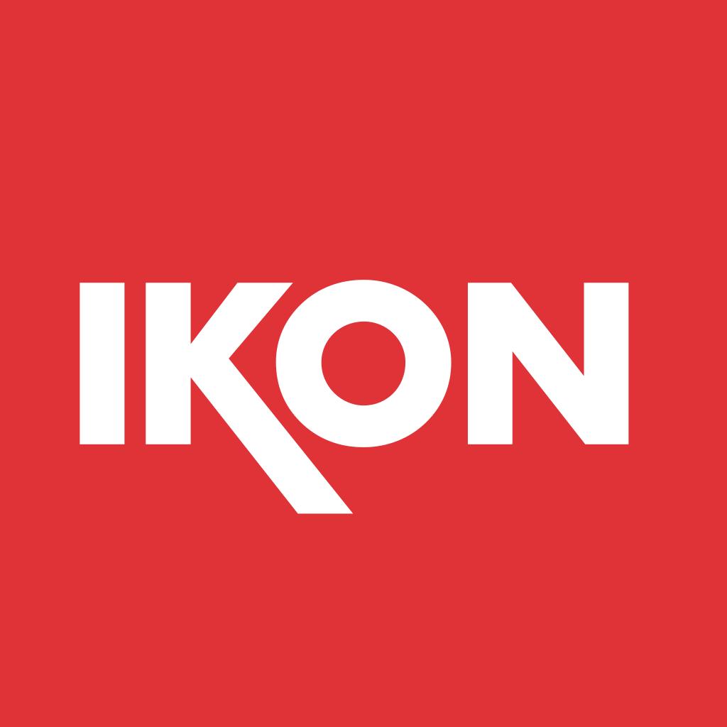 File:IKON Documents Logo.svg.