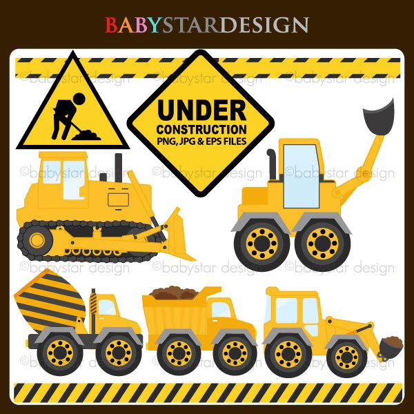 Kids Under Construction Clipart Under construction clipart@Share.