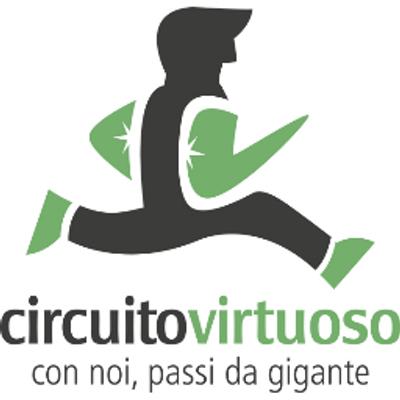 """Circuito Virtuoso on Twitter: """"Aria fresca per il mondo #startup."""