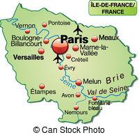 Ile de france Clipart and Stock Illustrations. 182 Ile de france.