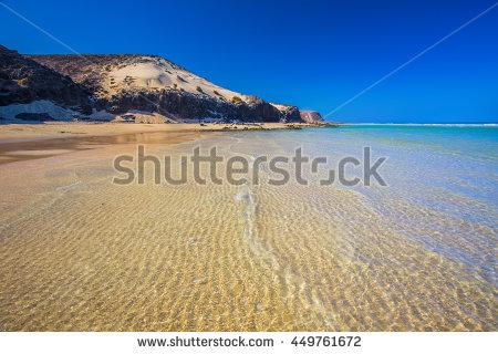 Calma Canary Costa Fuerteventura Island Stock Photos, Royalty.