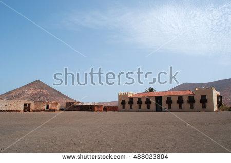 """""""costa Fuerteventura"""" Stock Photos, Royalty."""