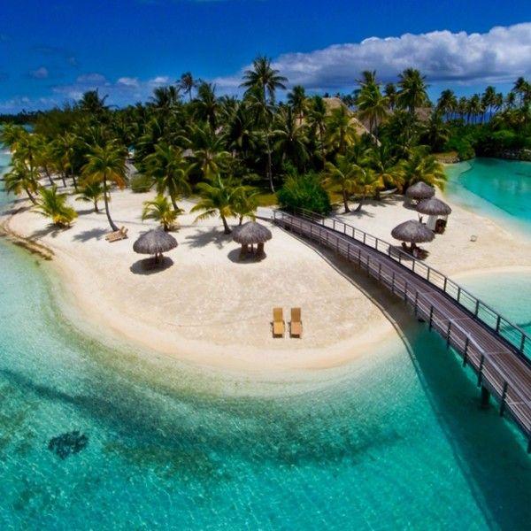 1000+ ideas about Ilha De Bora Bora on Pinterest.