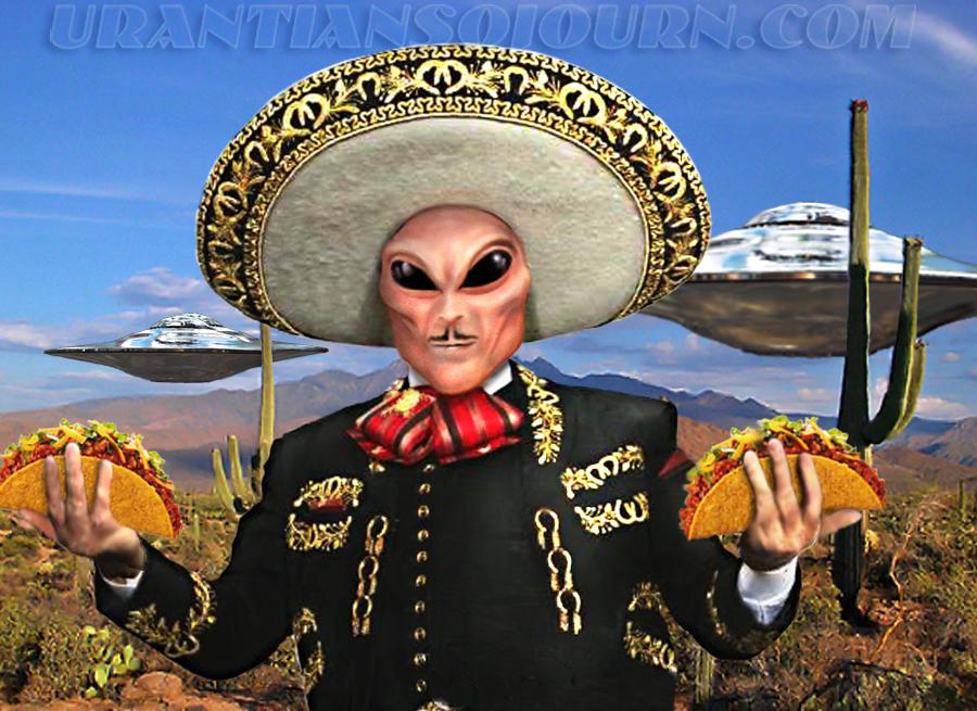Illegal Aliens.