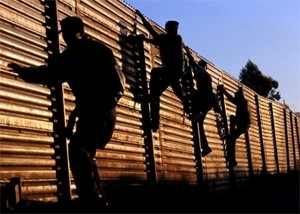 California quietly passes law allowing Illegal Immigrants to.