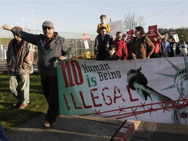 Illegal Alien Health Insurance Expanded in 35 California Counties.