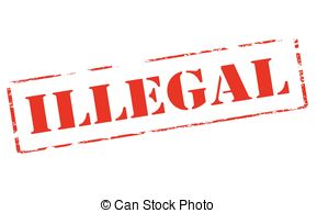 Illegal Vector Clip Art EPS Images. 6,387 Illegal clipart vector.