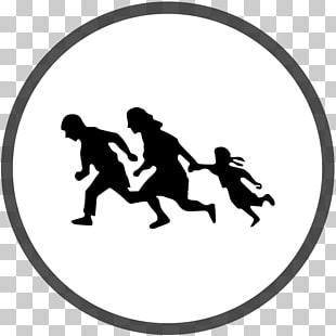 29 illegal Immigration PNG cliparts for free download.