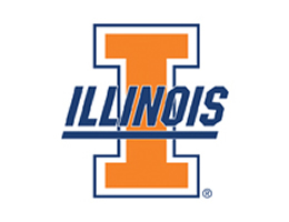 Ask a Question about Illinois Fighting Illini Roller Shades.