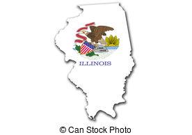 Illinois Stock Illustrations. 1,866 Illinois clip art images and.