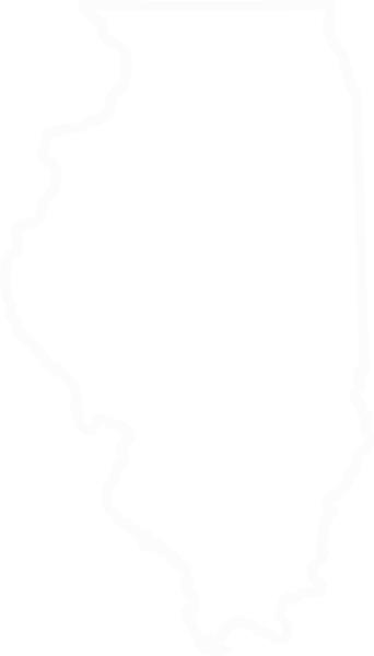 White Background Illinois Clip Art at Clker.com.