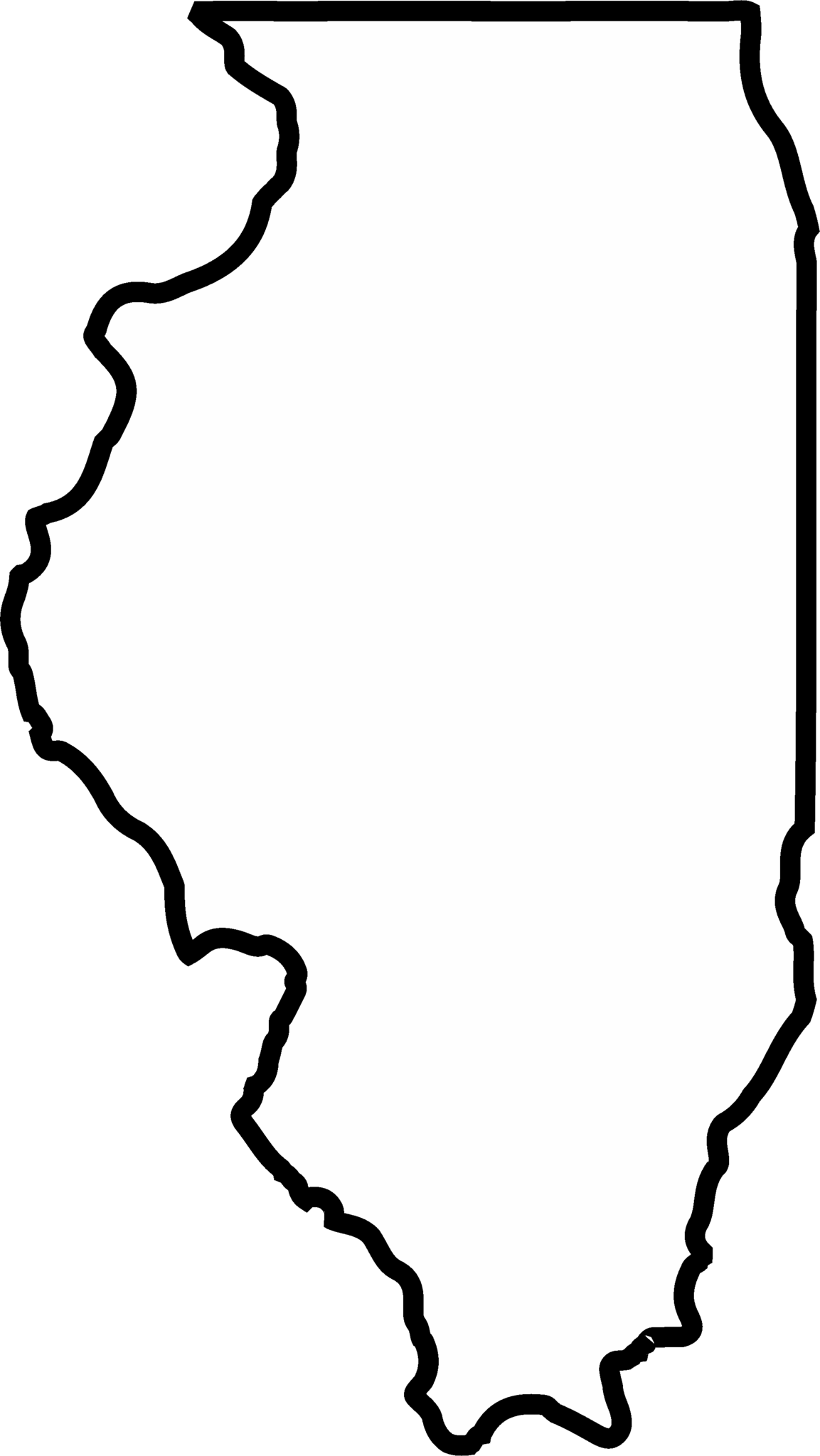 Illinois Png (105+ images in Collection) Page 1.