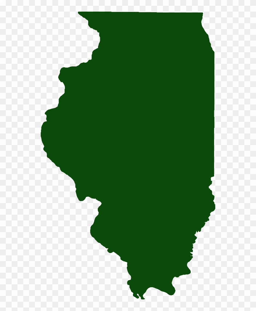 After Months Of Planning, The State Of Illinois Has.