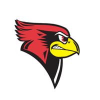 Illinois State Redbird 160, download Illinois State Redbird.